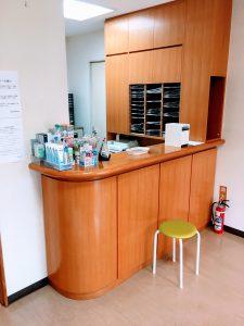 曽根歯科医院photo